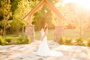 View More: http://hollygannett.pass.us/sadee-bridal