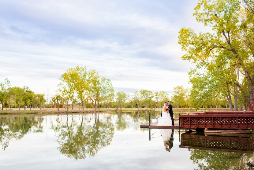 View More: http://hollygannett.pass.us/stuckey-wedding-81-ranch