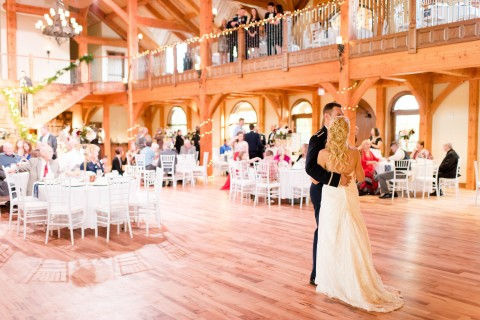 View More: http://hollygannett.pass.us/krohngold-wedding-81-ranch-enid-ok