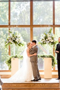 View More: http://hollygannett.pass.us/scarbroughwedding
